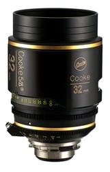 Cooke 32mm 5/i Lens T1.4
