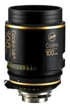 Cooke 100mm 5/i Lens T1.4