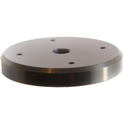 RigWheels MOVI Mounting Adapter Plate