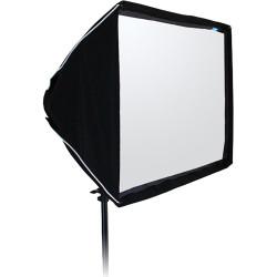 "Digital Sputnik Snapbag Softbox for 3 DS Modular Light (19.7 x 21.6"")"