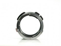 P+S Technik IMS 2.0 Leica R Mount for IMS mount cameras