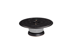 """Syrp 8"""" Aluminum Turntable Platform"""