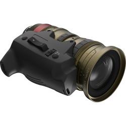 Angenieux MSU-1A Single-Motor Cine Zoom Servo for EZ-1 and EZ-2 Lenses