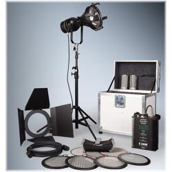 K 5600 Lighting Joker-Bug 1600W Beamer Kit (90-265VAC)