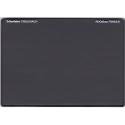 """Schneider 4 x 5.65"""" RHOdium Full Spectrum Neutral Density (FSND) 0.6 Filter"""