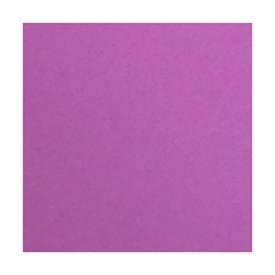 "107"" x 12yds Background Paper (#91 Plum)"