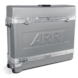 ARRI Molded Case V2 for S60-C Single SkyPanel