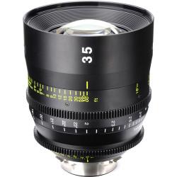 Tokina 35mm T1.5 Cinema Vista Prime Lens (EF Mount)