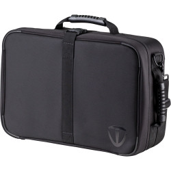 Tenba Transport Air Case Attache 1914 (Black)
