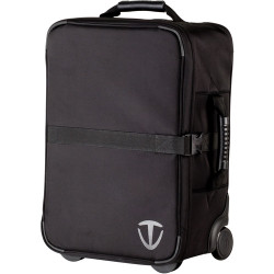 Tenba Transport Air Case Attache 2214W (Black)