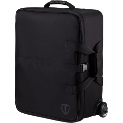 Tenba Transport Air Case Attache 2520W (Black)