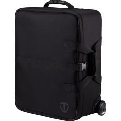Tenba Transport Air Case Attache 2520W (Black)