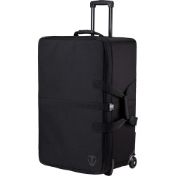 Tenba Transport Air Case Attache 3220W (Black)