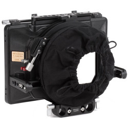 Wooden Camera UMB-1 Universal Matte Box (Base)