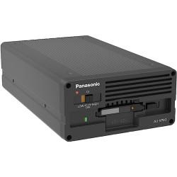 Panasonic AU-XPD3 ExpressP2 Thunderbolt 3 Drive