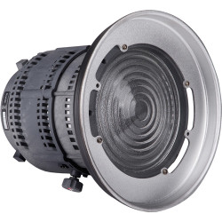 Aputure Fresnel Lens Attachment for 120 and 300 lights