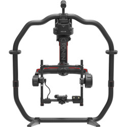 (FINISH PAYMENT FOR PRE-ORDER CUSTOMERS ONLY) DJI Ronin 2 3-Axis Handheld / Aerial Stabilizer