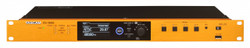 Tascam CG-1800 - Video Sync/Master Clock Generator