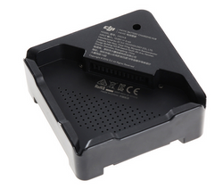 DJI  Mavic Pro - Battery Charging Hub