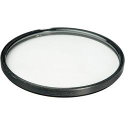 Formatt Hitech 82mm Ultraviolet Clear Hi Def Glass Filter