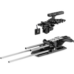 ARRI Cine 15mm Pro Support Set for Panasonic VariCam LT