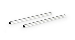 "Arri Support Rods 340 mm (13.4""), Ì÷ 15 mm"