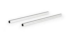 "Arri Support Rods 340 mm (13.4""), Ø 15 mm"