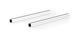 "Arri Support Rods 240 mm (9.4""), Ø 15 mm"