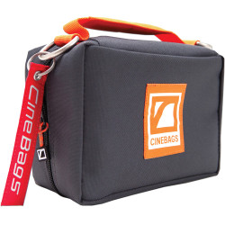 CineBags CB92 Monitor Pack