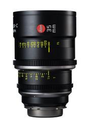Leica 35mm T1.4 Summilux-C