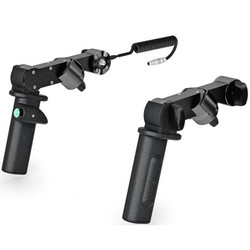 Arri Articulating Handgrip Set