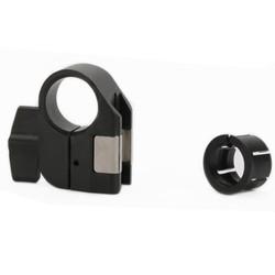 Arri CLM-4 Standard Clamp Console 19/15mm