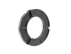 143-  87 mm Clamp on Ring