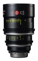 Leica 25mm T1.4 Summilux-C