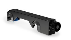 Arri - FF-4 Adapter for Bridge Plate 15 mm BA-3 (black edition)