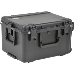 SKB iSeries 2217-12 Waterproof Utility Case