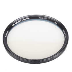 Tokina Cinema Hydrophilic Filter 95mm