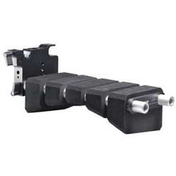 Arri Universal Shoulder Pad (USP-2) for Lightweight Support