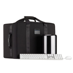 Tenba Air Case for Mac Pro