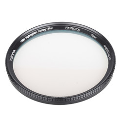 Tokina Cinema Hydrophilic Filter 86mm