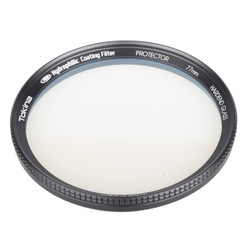 Tokina Cinema Hydrophilic Filter 77mm