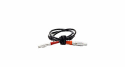 "Arri Cable LBUS (0.46m/18"") - 45.7 Centimeters"