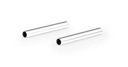 "Arri Support Rods 140 mm (5.5""), Ø 15 mm"