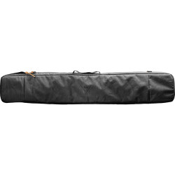 Syrp Magic Carpet Bag Long (1600mm)