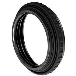 Arri 138mm Filter Ring 114mm Size R2
