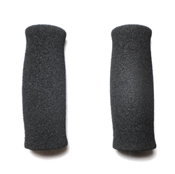 CineMilled Pro Ring Foam Grips (Pair)