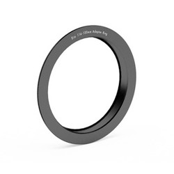 ARRI R4 Screw-In Reduction Ring 114 mm-95 mm