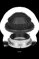 Xeen Lens Mount Kit for PL