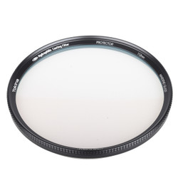 Tokina Cinema Hydrophilic Filter 112mm