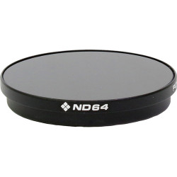 Polar Pro ND64 Filter for Zenmuse X3 Gimbal Camera